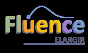 Logo de ELARGIR