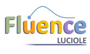 Logo de LUCIOLE