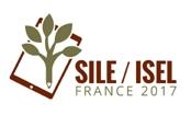 Logo SILE 2017